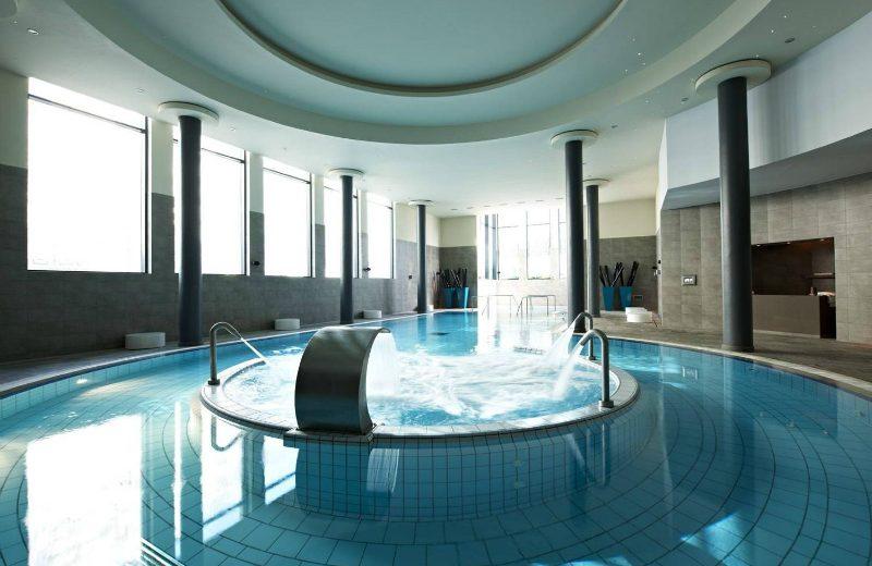 Luxury Spas Enjoy Holistic Treatments of Banyan Tree Spa Estoril (3)