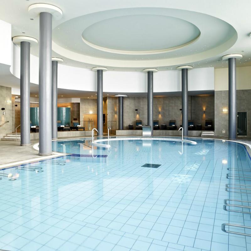 Luxury Spas Enjoy Holistic Treatments of Banyan Tree Spa Estoril (4)
