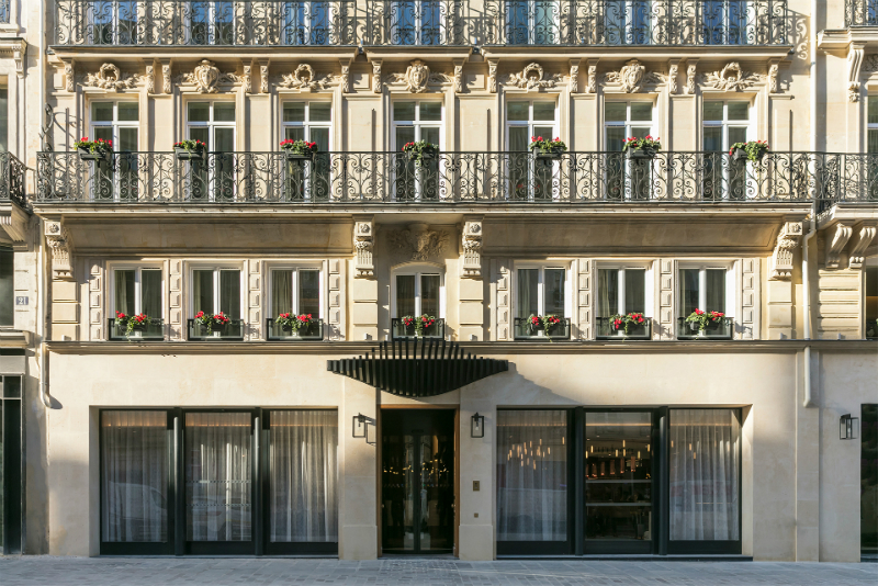maison et objet 2019 Best Luxury Hotels In Paris To Stay In During Maison et Objet 2019 See the Ultimate Paris Design and City Guide for Maison et Objet 2019 55