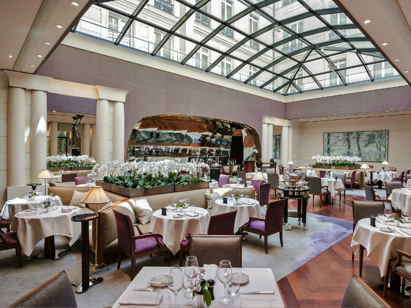 maison et objet 2019 Best Luxury Hotels In Paris To Stay In During Maison et Objet 2019 See the Ultimate Paris Design and City Guide for Maison et Objet 2019 88
