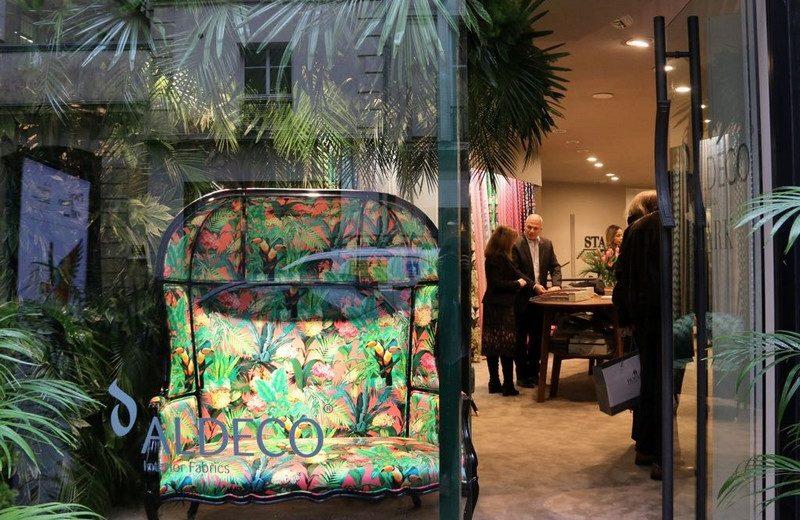 The Best Design Showrooms to Visit During Paris Deco Off 2019 (10)