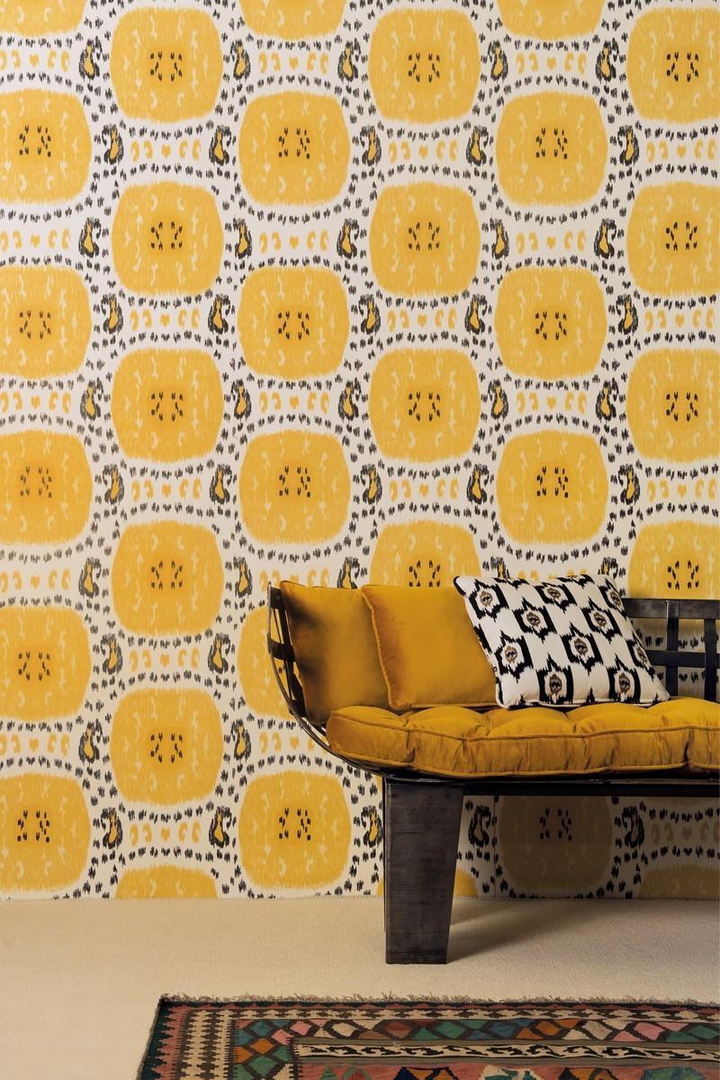 The Best Design Showrooms to Visit During Paris Deco Off 2019 (11)
