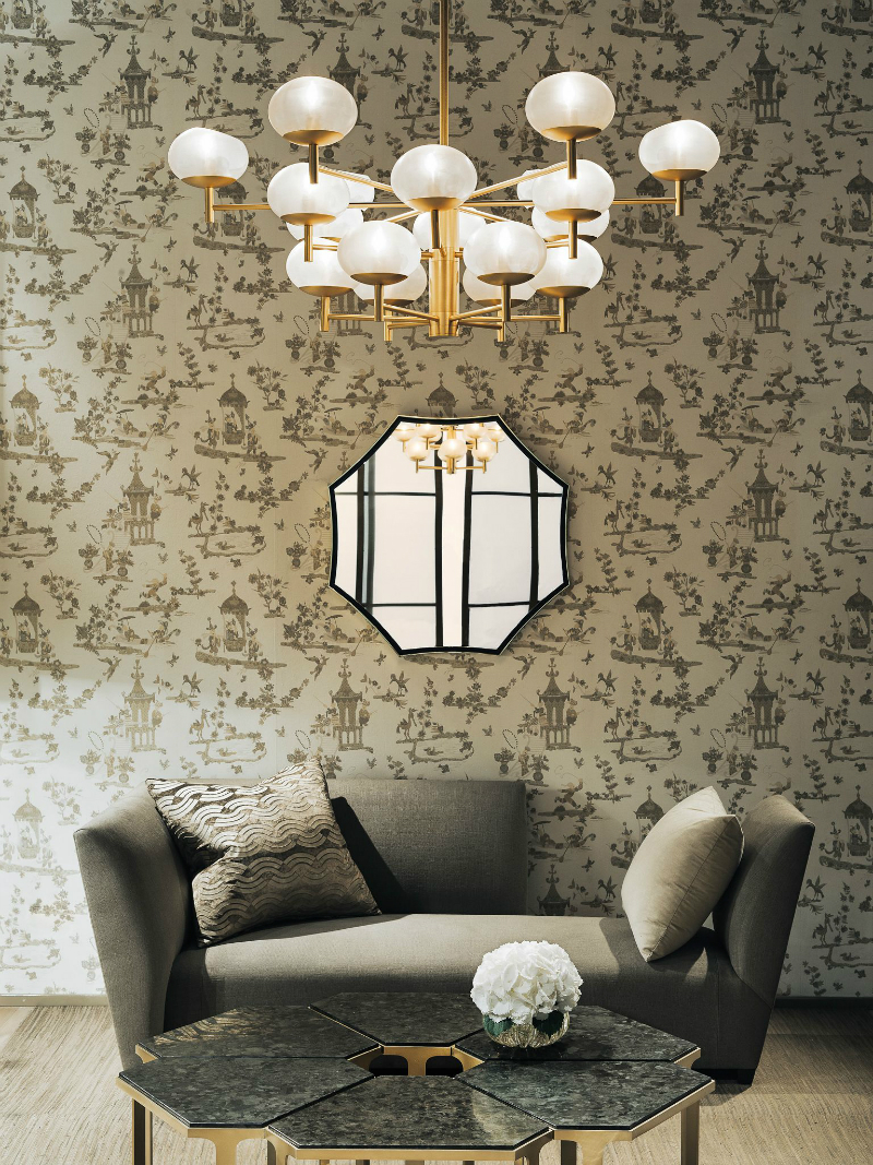 The Best Design Showrooms to Visit During Paris Deco Off 2019 (3)