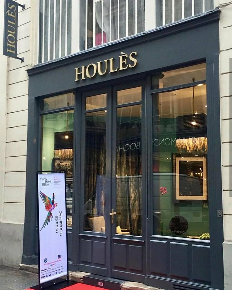 The Best Design Showrooms to Visit During Paris Deco Off 2019 (4)