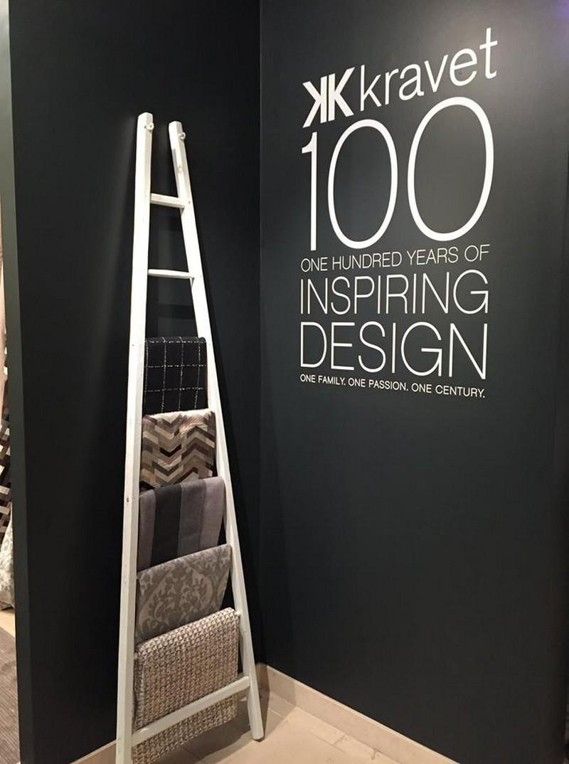 The Best Design Showrooms to Visit During Paris Deco Off 2019 (9)