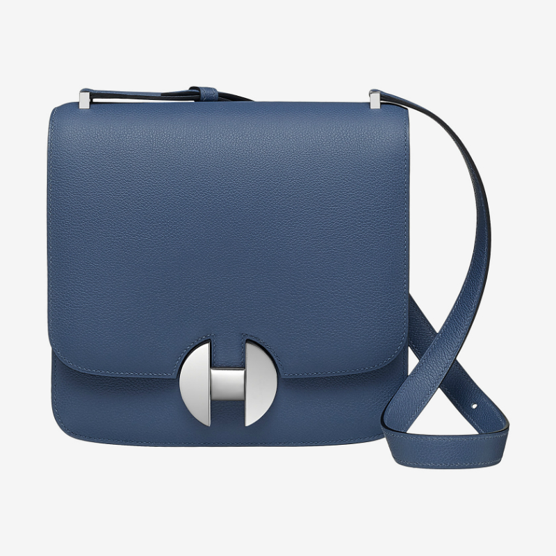 The Most Exclusive and Timeless Christmas Luxury Gifts for Her (9)