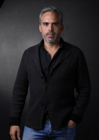 Creating Covet NYC: An Exclusive Interview With Ricardo Magalhães
