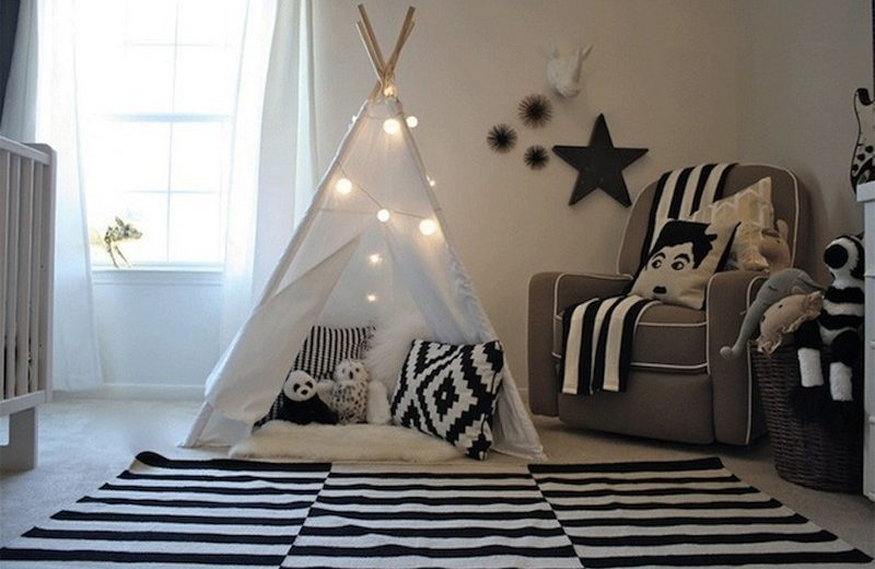 6 Cheeky Kids Bedroom Ideas With Teepee Tents Kids Bedroom Ideas 6 Cheeky Kids Bedroom Ideas With Teepee Tents 6 Cheeky Kids Bedroom Ideas With Teepee Tents 1