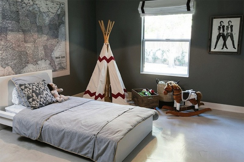 6 Cheeky Kids Bedroom Ideas With Teepee Tents Kids Bedroom Ideas 6 Cheeky Kids Bedroom Ideas With Teepee Tents 6 Cheeky Kids Bedroom Ideas With Teepee Tents 2