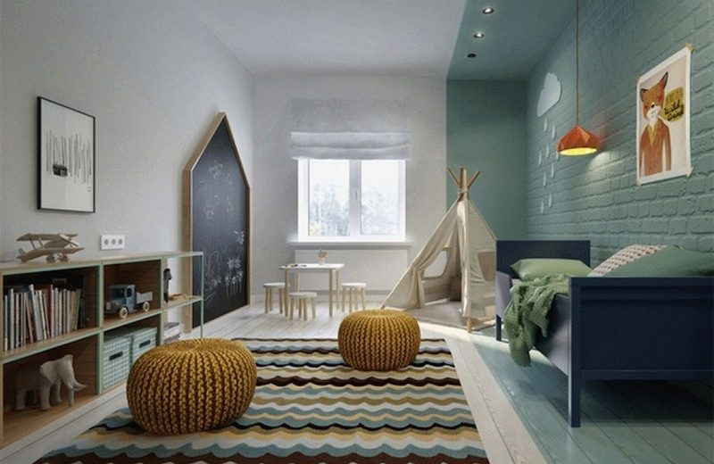 6 Cheeky Kids Bedroom Ideas With Teepee Tents Kids Bedroom Ideas 6 Cheeky Kids Bedroom Ideas With Teepee Tents 6 Cheeky Kids Bedroom Ideas With Teepee Tents 3