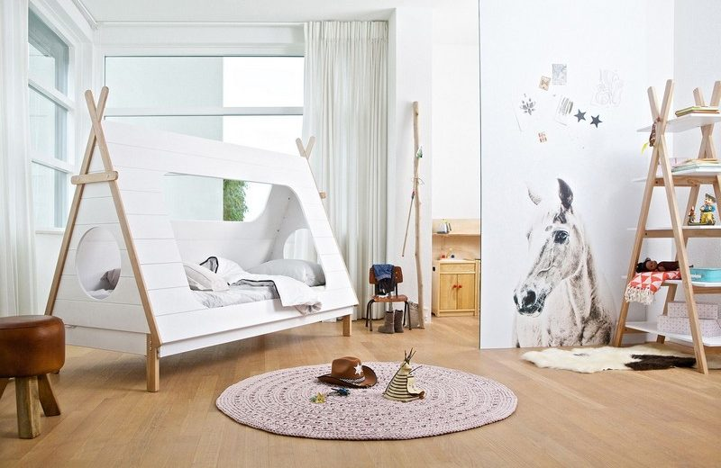 6 Cheeky Kids Bedroom Ideas With Teepee Tents Kids Bedroom Ideas 6 Cheeky Kids Bedroom Ideas With Teepee Tents 6 Cheeky Kids Bedroom Ideas With Teepee Tents 4