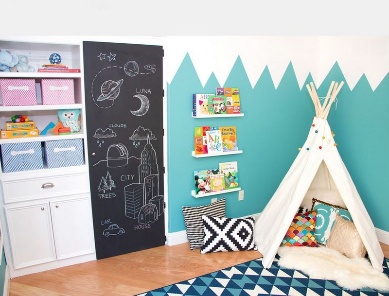 6 Cheeky Kids Bedroom Ideas With Teepee Tents Kids Bedroom Ideas 6 Cheeky Kids Bedroom Ideas With Teepee Tents 6 Cheeky Kids Bedroom Ideas With Teepee Tents 6