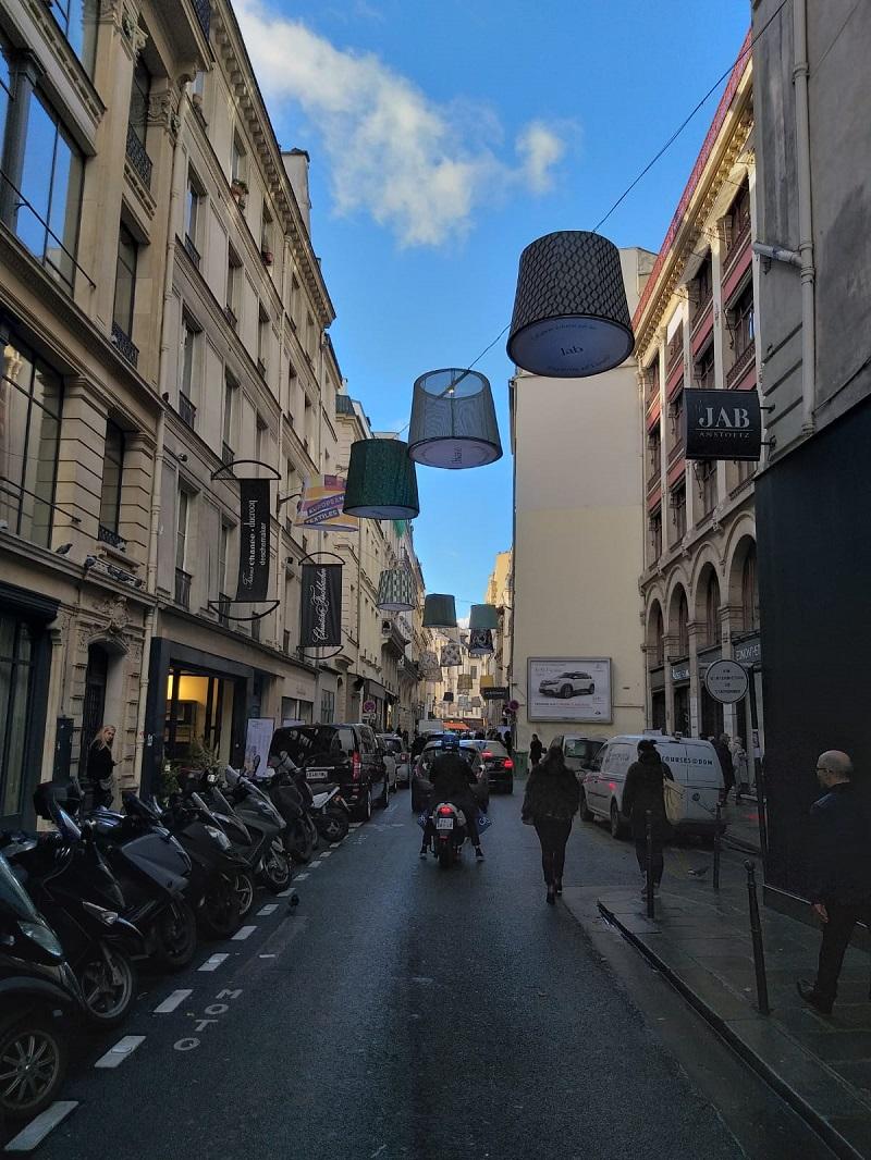 CovetED Magazine Celebrates Design With Friends at Paris Deco Off 2019 ➤ #covetedmagazine #interiordesign #homedecor #maisonetobjet2019 #maisonetobjet #parisdecooff2019 ➤ www.covetedition.com ➤ @covetedmagazine @bocadolobo @delightfulll @brabbu @essentialhomeeu @circudesign @mvalentinabath @luxxu @covethouse_ @rug_society @pullcast_jewelryhardware @byfoogo
