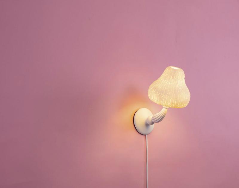 Discover Unique Lighting Pieces That Will Transform Your Home Decor ➤ #covetedmagazine #interiordesign #homedecor #maisonetobjet2019 #designtrends #covetawards #luxurybrands #craftsmanship ➤ www.covetedition.com ➤ @covetedmagazine @bocadolobo @delightfulll @brabbu @essentialhomeeu @circudesign @mvalentinabath @luxxu @covethouse_ @rug_society @pullcast_jewelryhardware @byfoogo