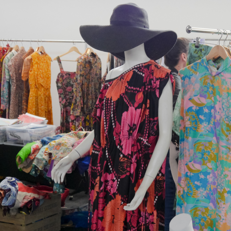 Discover What to Expect from the London Textile Trade Fair 2019 (1) london textile trade fair Discover What to Expect from the London Textile Trade Fair 2019 Discover What to Expect from the London Textile Trade Fair 2019 1