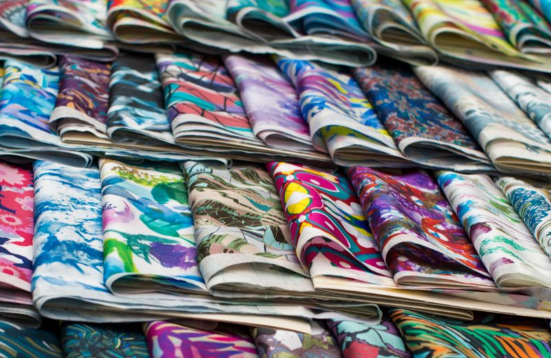 Discover What to Expect from the London Textile Trade Fair 2019 (2) london textile trade fair Discover What to Expect from the London Textile Trade Fair 2019 Discover What to Expect from the London Textile Trade Fair 2019 2