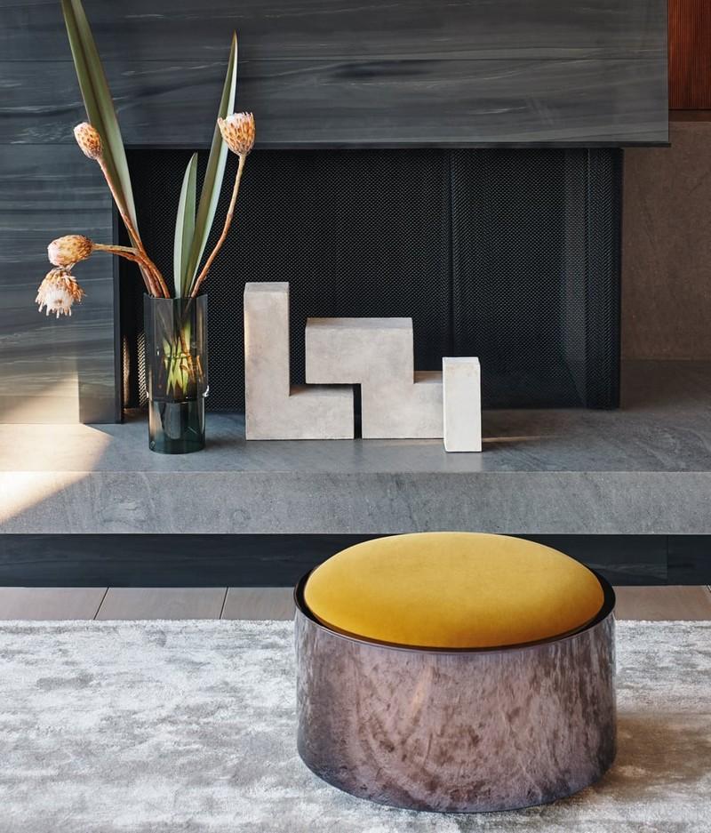 Fendi Casa Shows Off Its Novelties at Maison et Objet 2019 ➤ #covetedmagazine #interiordesign #homedecor #maisonetobjet2019 #designtrends #covetawards #luxurybrands #craftsmanship ➤ www.covetedition.com ➤ @covetedmagazine @bocadolobo @delightfulll @brabbu @essentialhomeeu @circudesign @mvalentinabath @luxxu @covethouse_ @rug_society @pullcast_jewelryhardware @byfoogo