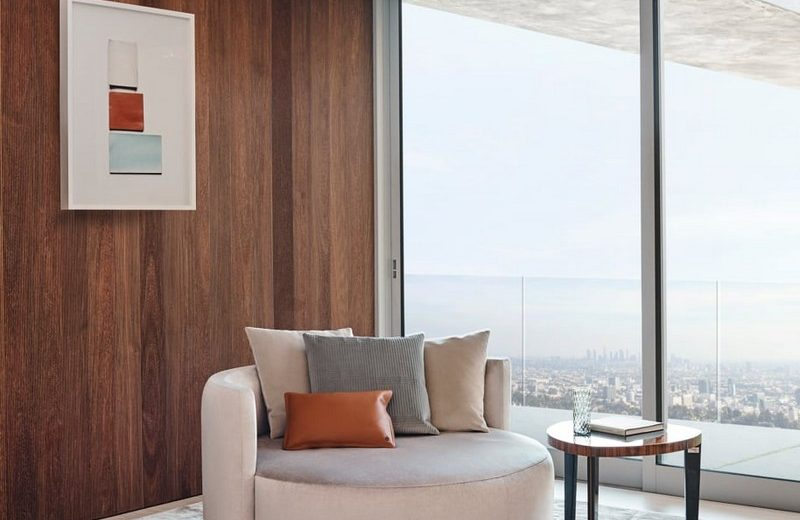 Fendi Casa Shows Off Its Novelties at Maison et Objet 2019 ➤ #covetedmagazine #interiordesign #homedecor #maisonetobjet2019 #designtrends #covetawards #luxurybrands #craftsmanship ➤ www.covetedition.com ➤ @covetedmagazine @bocadolobo @delightfulll @brabbu @essentialhomeeu @circudesign @mvalentinabath @luxxu @covethouse_ @rug_society @pullcast_jewelryhardware @byfoogo ➤ #covetedmagazine #interiordesign #homedecor #maisonetobjet2019 #designtrends #covetawards #luxurybrands #craftsmanship ➤ www.covetedition.com ➤ @covetedmagazine @bocadolobo @delightfulll @brabbu @essentialhomeeu @circudesign @mvalentinabath @luxxu @covethouse_ @rug_society @pullcast_jewelryhardware @byfoogo