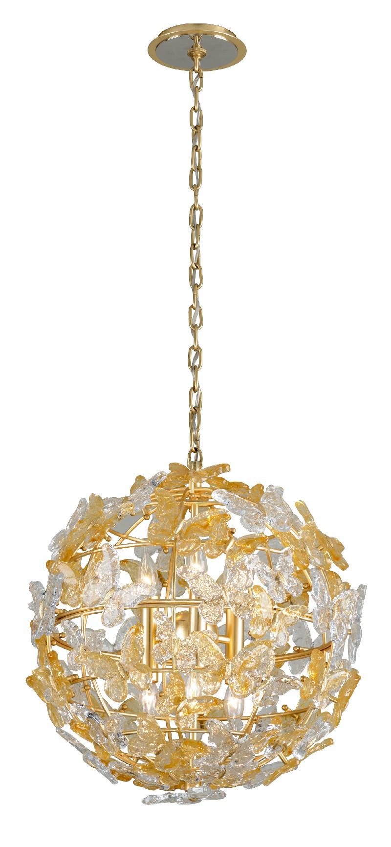 Hudson Valley Lighting Group Debuts Collection At Maison et Objet 2019 #covetedmagazine #interiordesign #homedecor #maisonetobjet2019 #designtrends #covetawards #luxurybrands #craftsmanship ➤ www.covetedition.com ➤ @covetedmagazine @bocadolobo @delightfulll @brabbu @essentialhomeeu @circudesign @mvalentinabath @luxxu @covethouse_ @rug_society @pullcast_jewelryhardware @byfoogo