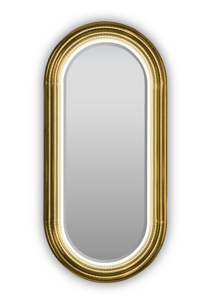 Maison Valentina Improves the Bathroom Experience at Maison et Objet (27)