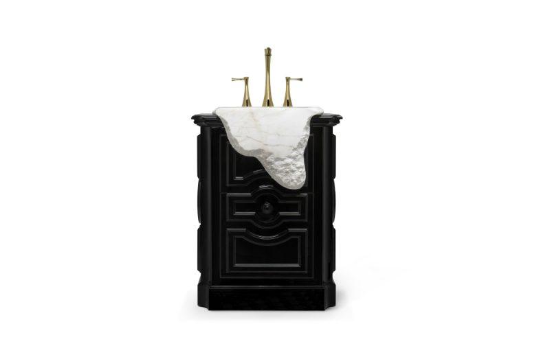 Maison Valentina Improves the Bathroom Experience at Maison et Objet (29) maison et objet Maison Valentina Improves the Bathroom Experience at Maison et Objet Maison Valentina Improves the Bathroom Experience at Maison et Objet 29