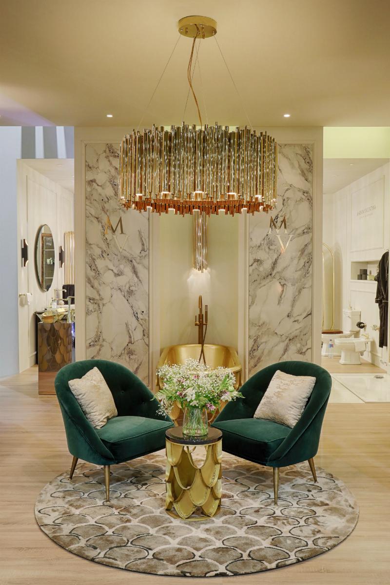 Maison Valentina Improves the Bathroom Experience at Maison et Objet (30)