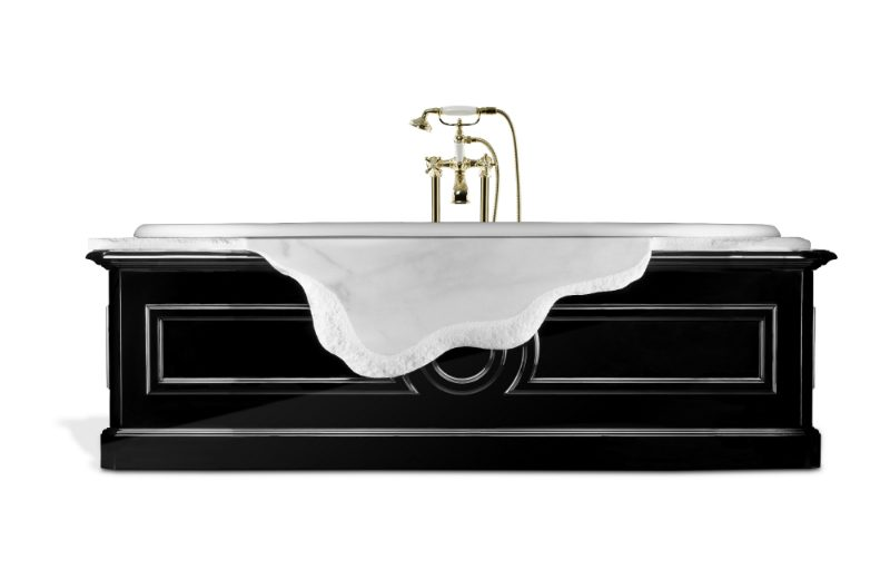 Maison Valentina Improves the Bathroom Experience at Maison et Objet (33)