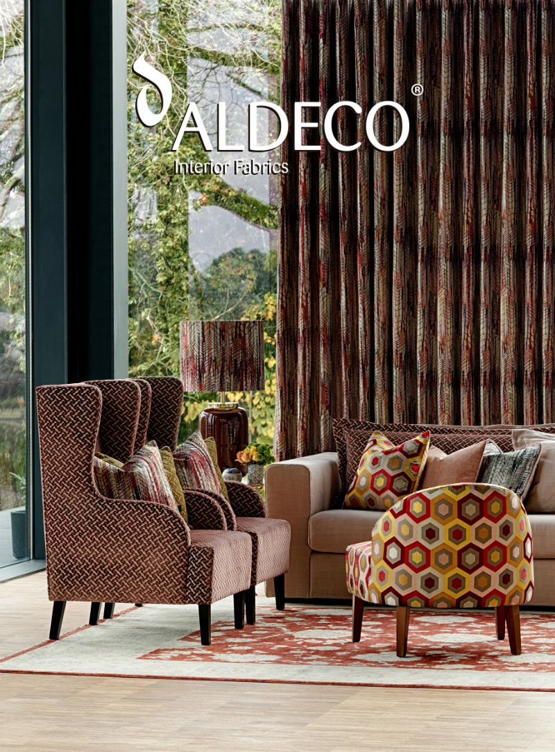 Paris Deco Off 2019 Aldeco Launches Exquisite New Rhapsody Collection (1)