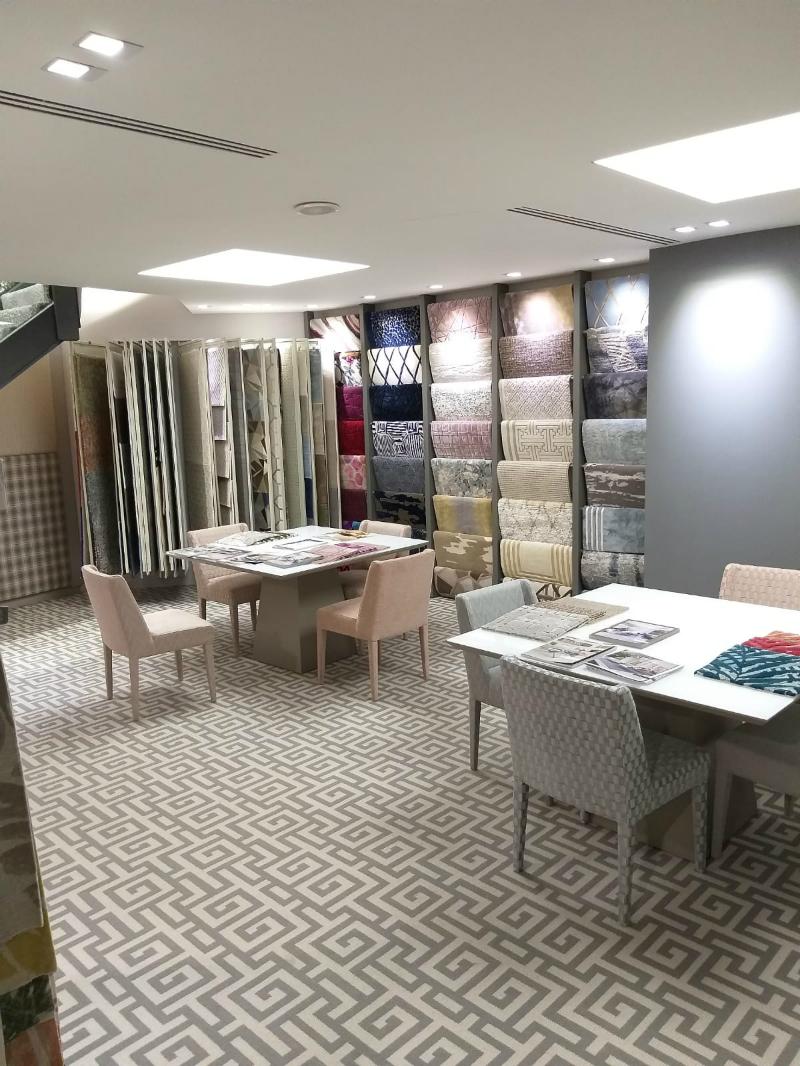 Paris Deco Off 2019 Aldeco Launches Exquisite New Rhapsody Collection (3)