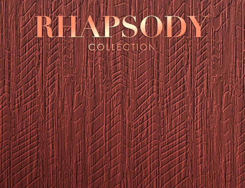 Paris Deco Off 2019 Aldeco Launches Exquisite New Rhapsody Collection (4)