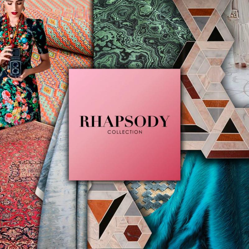 Paris Deco Off 2019 Aldeco Launches Exquisite New Rhapsody Collection (5)