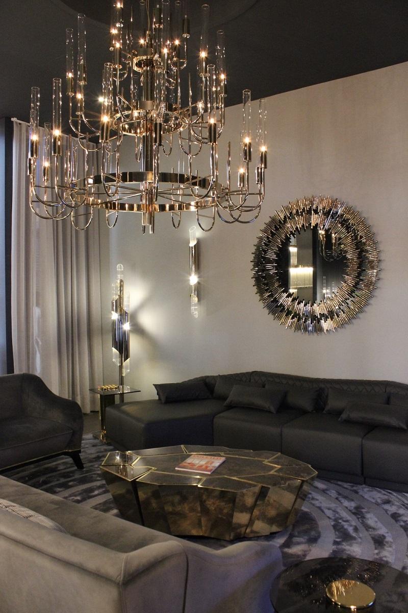Stands You Can't Miss From Top Luxury Brands At Maison et Objet Paris 2019 ➤ #covetedmagazine #interiordesign #homedecor #maisonetobjet2019 #maisonetobjet #parisdecooff2019 ➤ www.covetedition.com ➤ @covetedmagazine @bocadolobo @delightfulll @brabbu @essentialhomeeu @circudesign @mvalentinabath @luxxu @covethouse_ @rug_society @pullcast_jewelryhardware @byfoogo Maison et Objet 2019 StandsYou Can't Miss From Top Luxury Brands At Maison et Objet 2019 Stands You Cant Miss From Top Luxury Brands At Maison et Objet 2019 LX