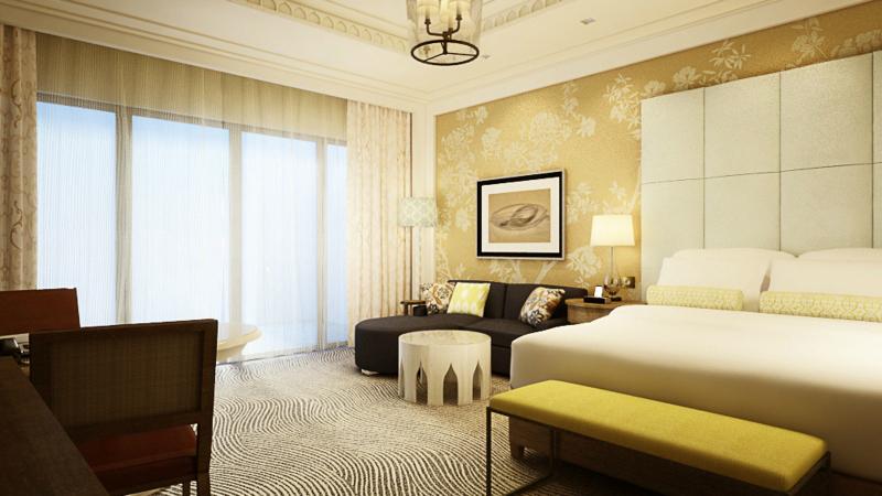 Step Inside The Ultimate Guide For Amaze Dubai 2019 ➤ #covetedmagazine #interiordesign #homedecor #maisonetobjet2019 #designtrends #covetawards #luxurybrands #craftsmanship ➤ www.covetedition.com ➤ @covetedmagazine @bocadolobo @delightfulll @brabbu @essentialhomeeu @circudesign @mvalentinabath @luxxu @covethouse_ @rug_society @pullcast_jewelryhardware @byfoogo