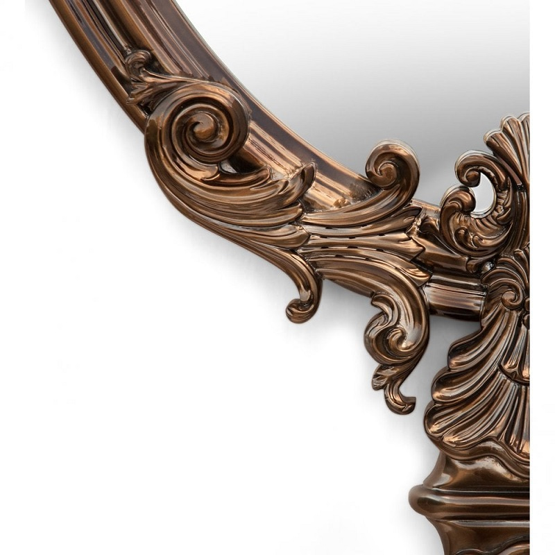 The Art of Wood Carving Represented at Maison et Objet 2019 ➤ #covetedmagazine #interiordesign #homedecor #maisonetobjet2019 #designtrends #covetawards #luxurybrands #craftsmanship ➤ www.covetedition.com ➤ @covetedmagazine @bocadolobo @delightfulll @brabbu @essentialhomeeu @circudesign @mvalentinabath @luxxu @covethouse_ @rug_society @pullcast_jewelryhardware @byfoogo
