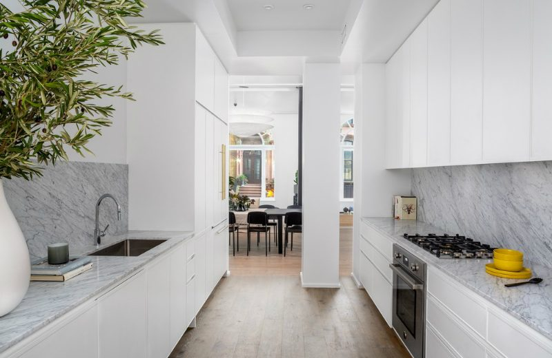 The Most Expensive Penthouse in Brooklyn Now Belongs to Matt Damon (1) most expensive penthouse in brooklyn The Most Expensive Penthouse in Brooklyn Now Belongs to Matt Damon The Most Expensive Penthouse in Brooklyn Now Belongs to Matt Damon 1
