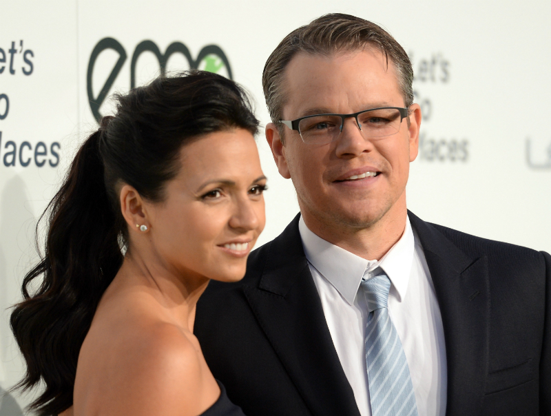 The Most Expensive Penthouse in Brooklyn Now Belongs to Matt Damon (2) most expensive penthouse in brooklyn The Most Expensive Penthouse in Brooklyn Now Belongs to Matt Damon The Most Expensive Penthouse in Brooklyn Now Belongs to Matt Damon 2