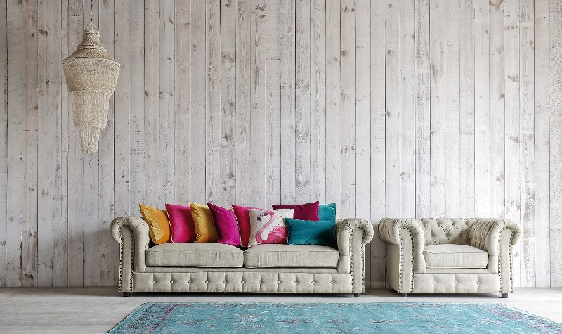 Vical Living Spaces Brings New Trends To Maison et Objet 2019 #covetedmagazine #interiordesign #homedecor #maisonetobjet2019 #designtrends #covetawards #luxurybrands #craftsmanship ➤ www.covetedition.com ➤ @covetedmagazine @bocadolobo @delightfulll @brabbu @essentialhomeeu @circudesign @mvalentinabath @luxxu @covethouse_ @rug_society @pullcast_jewelryhardware @byfoogo
