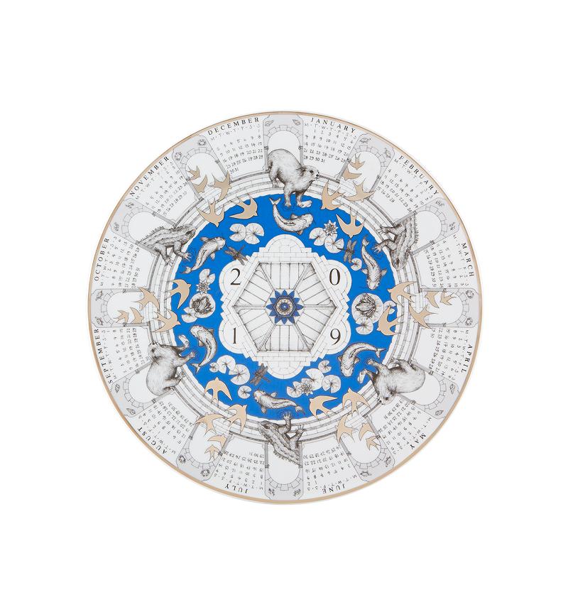 Maison et Objet 2019 - Vista Alegre Presents Its Latest Collections at Maison et Objet 2019 ➤ #covetedmagazine #interiordesign #homedecor #maisonetobjet2019 #maisonetobjet #parisdecooff2019 ➤ www.covetedition.com ➤ @covetedmagazine @bocadolobo @delightfulll @brabbu @essentialhomeeu @circudesign @mvalentinabath @luxxu @covethouse_ @rug_society @pullcast_jewelryhardware @byfoogo