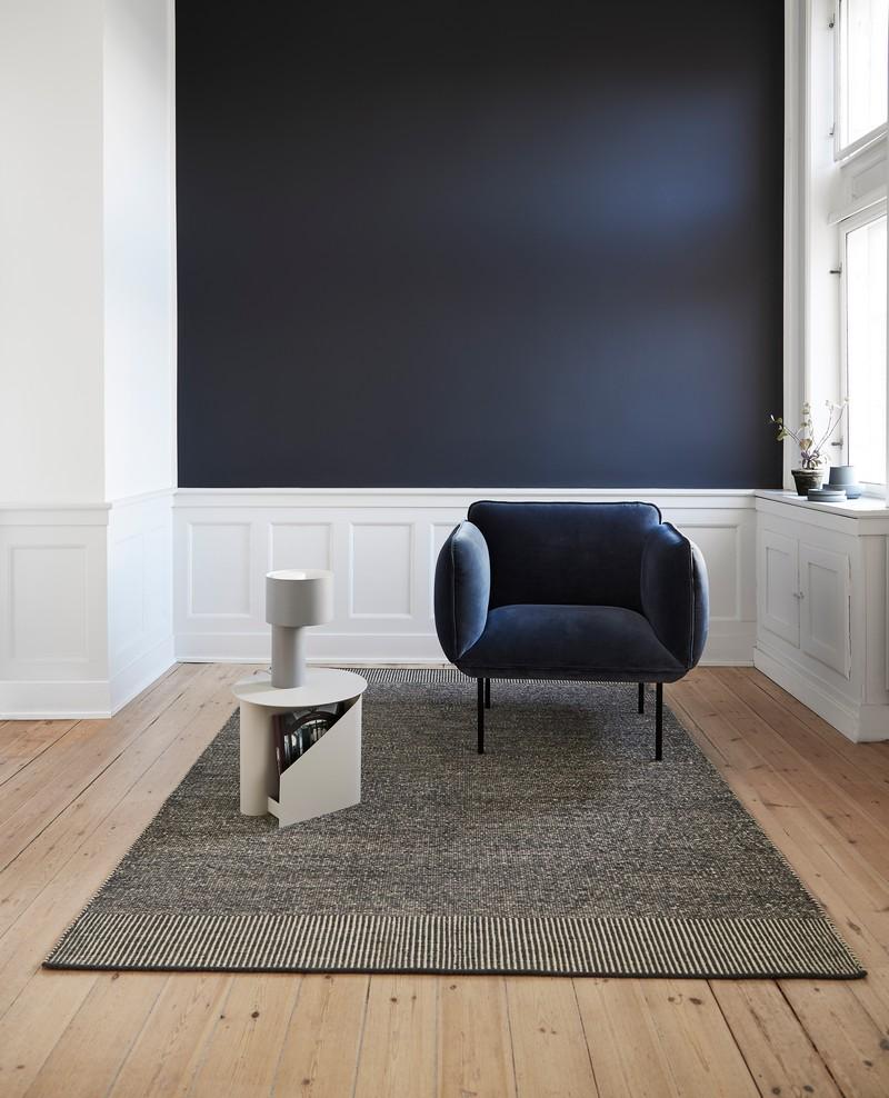 Woud Showcases Minimalist Design At Maison et Objet 2019