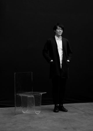 imm cologne 2019 Nendo & WonderGlass Premiere the Melt Series During IMM Cologne 2019 featured 10 320x450