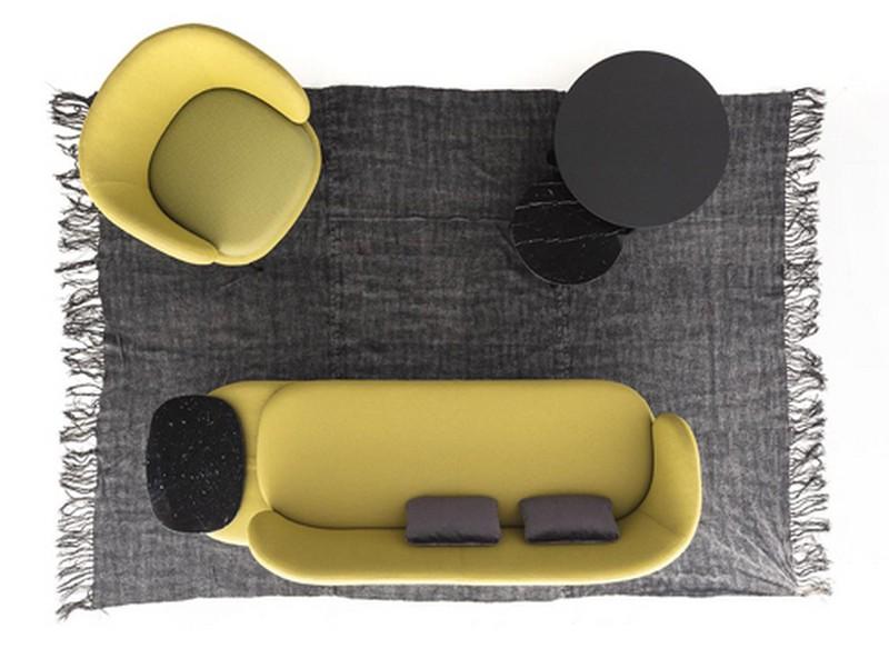 An Interview with Sebastian Herkner, the Designer of the Year 2019 ➤ #covetedmagazine #interiordesign #homedecor #thebestofmom #maisonetobjet2019 #designtrends #covetawards #luxurybrands #pantone #livingcoral ➤ www.covetedition.com ➤ @covetedmagazine @bocadolobo @delightfulll @brabbu @essentialhomeeu @circudesign @mvalentinabath @luxxu @covethouse_ @rug_society @pullcast_jewelryhardware @byfoogo