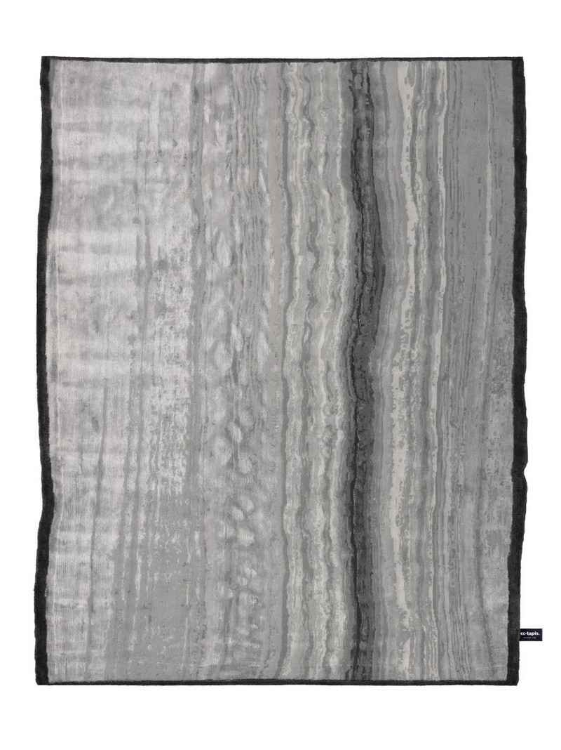 CC-Tapis Introduces New Limited Edition Rug by Jean-Marie Massaud 3