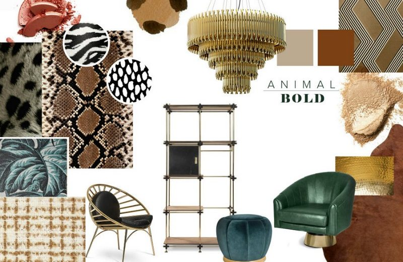 Discover a Series of Awe-Inspiring Moodboards with Spring Trends 2019 9 spring trends 2019 Discover a Series of Awe-Inspiring Moodboards with Spring Trends 2019 Discover a Series of Awe Inspiring Moodboards with Spring Trends 2019 9