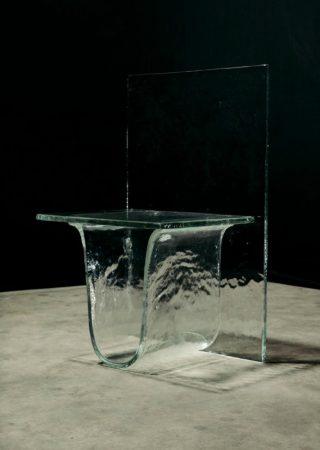 Milan Design Week Nendo To Showcase Line Of Melted Furniture At Milan Design Week 2019 Nendo To Showcase Line Of Melted Furniture At Milan Design Week 2019 2 1 320x450