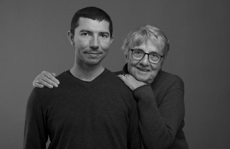 Simone Crestani & Adele-C Introduce Poetic Series at Milan Design Week 3