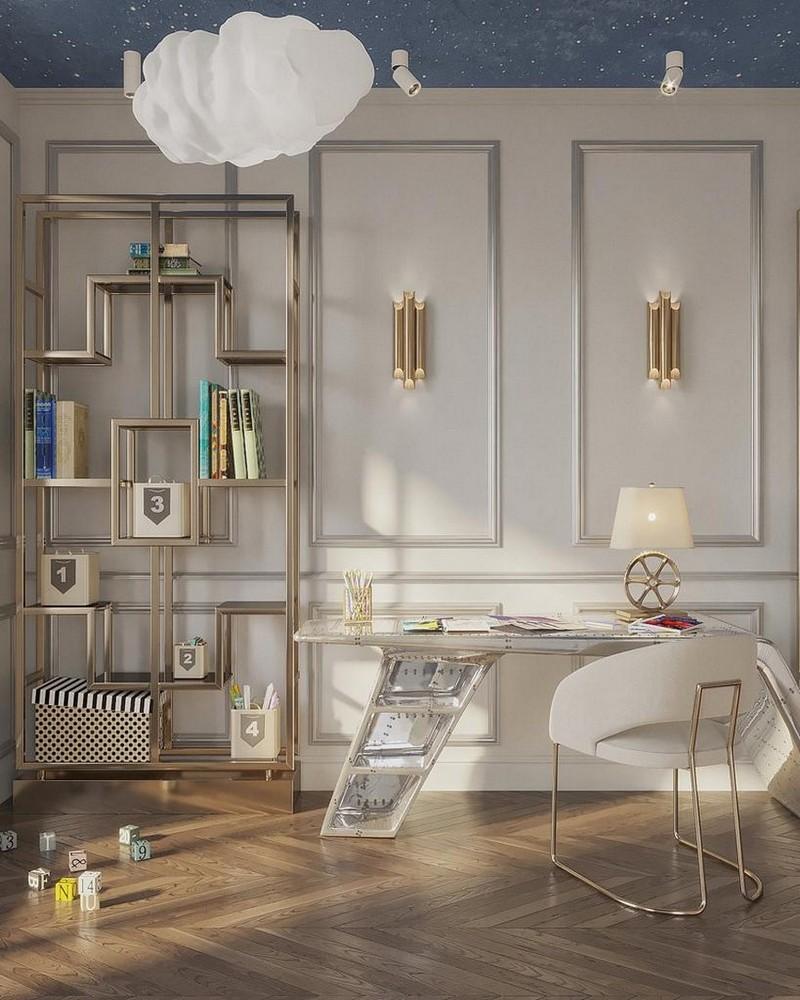 This Luxury Apartment in Moscow has a Magical Kids Bedroom Decor ➤ #covetedmagazine #interiordesign #homedecor #thebestofmom #maisonetobjet2019 #designtrends #covetawards #luxurybrands #pantone #livingcoral ➤ www.covetedition.com ➤ @covetedmagazine @bocadolobo @delightfulll @brabbu @essentialhomeeu @circudesign @mvalentinabath @luxxu @covethouse_ @rug_society @pullcast_jewelryhardware @byfoogo This Luxury Apartment in Moscow has a Magical Kids Bedroom Decor ➤ #covetedmagazine #interiordesign #homedecor #thebestofmom #maisonetobjet2019 #designtrends #covetawards #luxurybrands #pantone #livingcoral ➤ www.covetedition.com ➤ @covetedmagazine @bocadolobo @delightfulll @brabbu @essentialhomeeu @circudesign @mvalentinabath @luxxu @covethouse_ @rug_society @pullcast_jewelryhardware @byfoogo This Luxury Apartment in Moscow has a Magical Kids Bedroom Decor ➤ #covetedmagazine #interiordesign #homedecor #thebestofmom #maisonetobjet2019 #designtrends #covetawards #luxurybrands #pantone #livingcoral ➤ www.covetedition.com ➤ @covetedmagazine @bocadolobo @delightfulll @brabbu @essentialhomeeu @circudesign @mvalentinabath @luxxu @covethouse_ @rug_society @pullcast_jewelryhardware @byfoogo This Luxury Apartment in Moscow has a Magical Kids Bedroom Decor ➤ #covetedmagazine #interiordesign #homedecor #thebestofmom #maisonetobjet2019 #designtrends #covetawards #luxurybrands #pantone #livingcoral ➤ www.covetedition.com ➤ @covetedmagazine @bocadolobo @delightfulll @brabbu @essentialhomeeu @circudesign @mvalentinabath @luxxu @covethouse_ @rug_society @pullcast_jewelryhardware @byfoogo