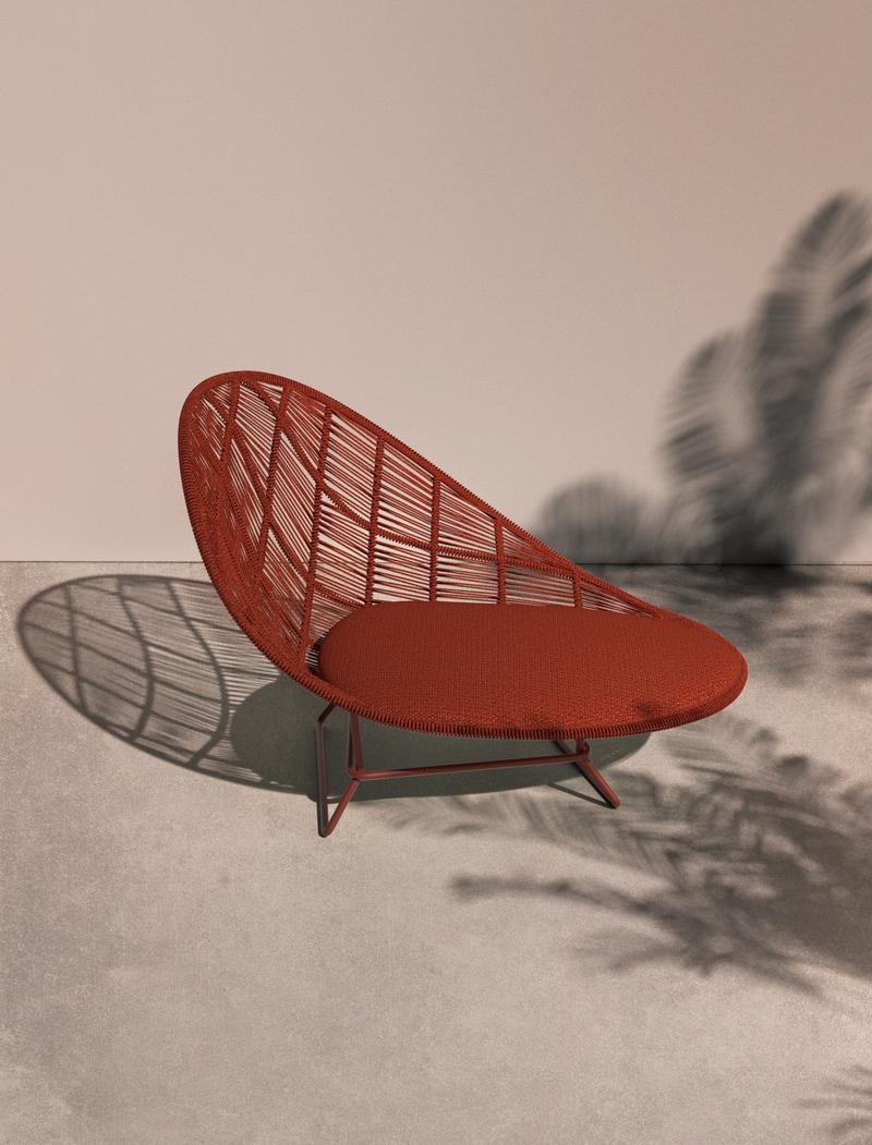 Ludovica and Roberto Palomba Design for Talenti