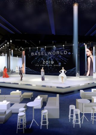 The Ultimate Baseworld Guide for 2019