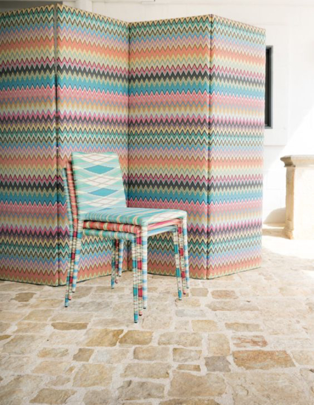 15 Design Trends Made in Italy: Past, Present, Future