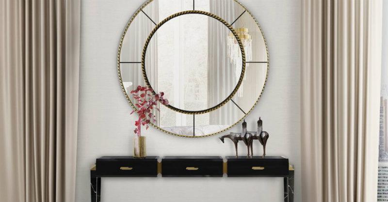 Amazing Decorative Hardware Home Decor Examples!